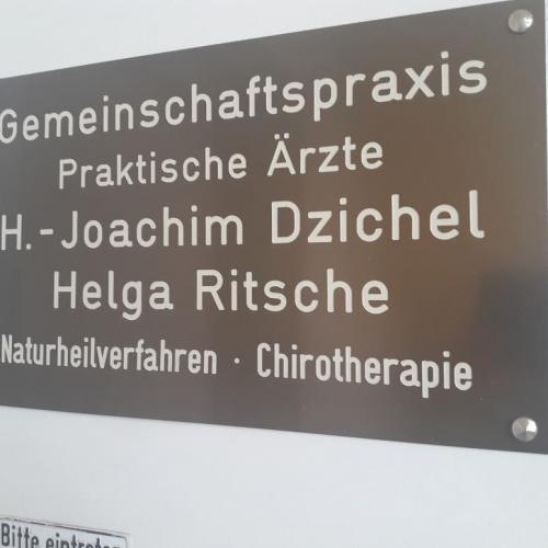 Praxis 09. 2018 Garmisch-Partenkirchen